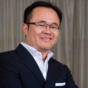 "<p><strong>George Yan</strong>CEO, Clobotics<a href=""/area-of-your-site""></a></p>"