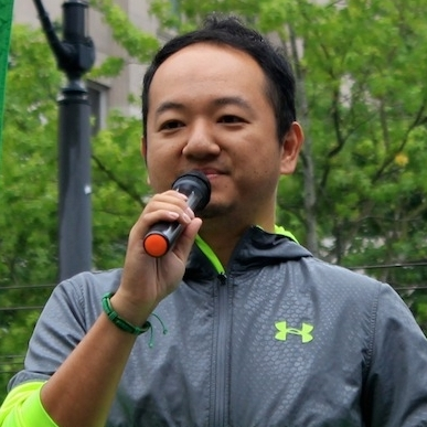 """<p><strong>Toby Sun</strong>CEO, Limebike<a href=""""/area-of-your-site""""></a></p>"""