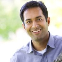 "<p><strong>Ravi Belani</strong>Co-founder & Managing Director, Alchemist Accelerator<a href=""/area-of-your-site""></a></p>"