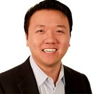 "<p><strong>Jim Yu</strong>Founder & CEO, Brightedge<a href=""/area-of-your-site""></a></p>"