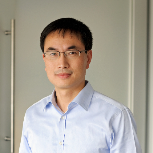 "<p><strong>Jinlin Wang</strong>Managing Partner, Tsingyuan Ventures<a href=""/area-of-your-site""></a></p>"
