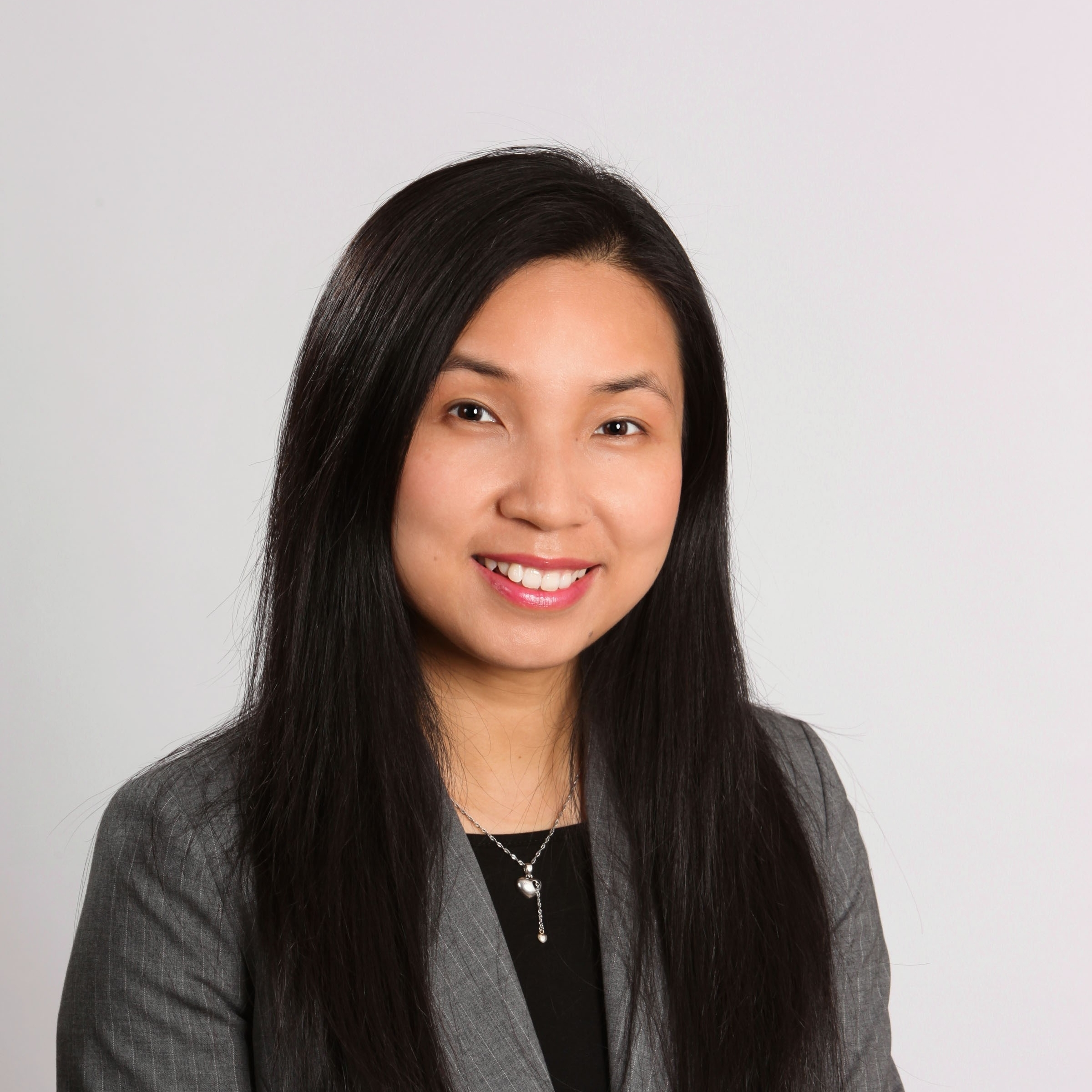 """<p><strong>Linda Zhou</strong>Partner, K&L Gates LLP<a href=""""/area-of-your-site""""></a></p>"""