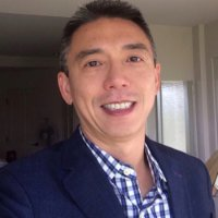 "<p><strong>David Liu</strong>Managing General Partner, Mithera Capital<a href=""/area-of-your-site""></a></p>"