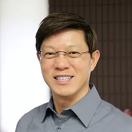 "<p><strong>Alex Liang</strong>Founding Partner, Oriza Ventures<a href=""/area-of-your-site""></a></p>"