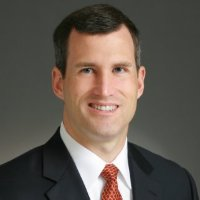 """<p><strong>Michael Jellen</strong>President, Velodyne Lidar<a href=""""/area-of-your-site""""></a></p>"""