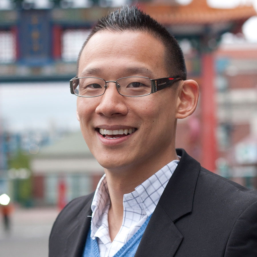 "<p><strong>Tim Wang</strong>Founder & Principal, TDW+Co<a href=""/area-of-your-site""></a></p>"