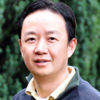 "<p><strong>Xuhui Shao</strong>Managing Partner, Tsingyuan Ventures; Former VP Engineering, Yahoo!<a href=""/area-of-your-site""></a></p>"