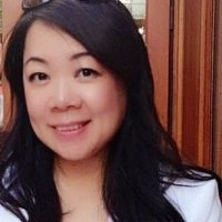 "<p><strong>Della Ng</strong>VP & Multicultural Marketing Leader, U.S. Bank<a href=""/area-of-your-site""></a></p>"