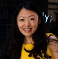 """<p><strong>Cheryl Gao</strong>Director, CVCapital<a href=""""/area-of-your-site""""></a></p>"""