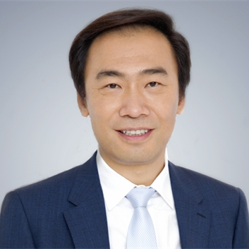 "<p><strong>Feng Deng</strong>Founding Managing Director & Chair, Northern Light Venture Capital<a href=""/area-of-your-site""></a></p>"