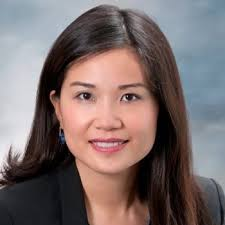 "<p><strong>Vivien Wang</strong>Tax Partner, Deloitte Tax LLP<a href=""/area-of-your-site""></a></p>"