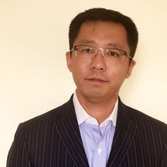 "<p><strong>Richard Jia</strong>Founder & CEO, Youland<a href=""/area-of-your-site""></a></p>"