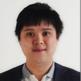 "<p><strong>Qirong Ho</strong>Co-founder & VP Engineering, Petuum<a href=""/area-of-your-site""></a></p>"