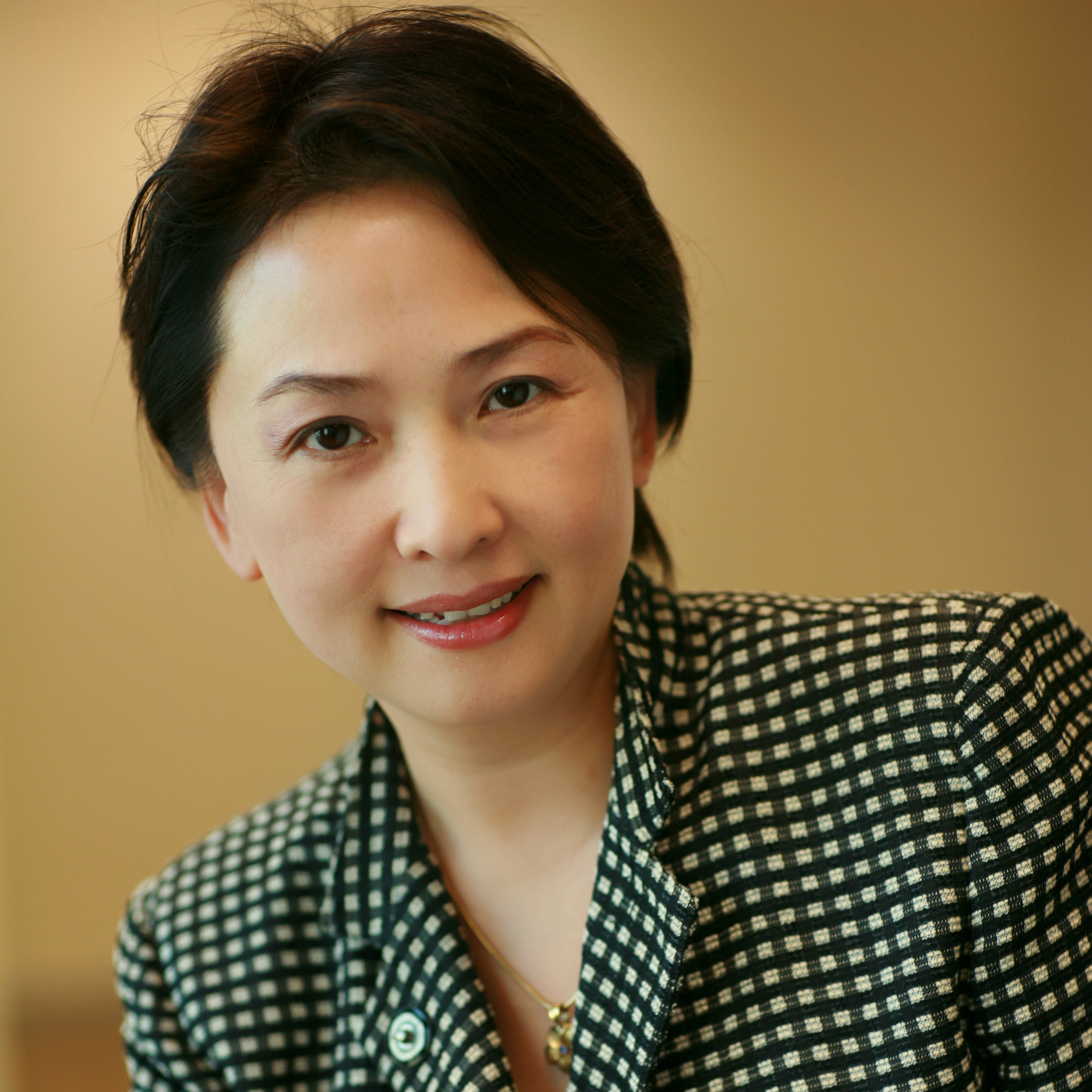 """<p><strong>Stella Jin</strong>Founding Partner, Keytone Ventures; Former Board Member, HYSTA<a href=""""/area-of-your-site""""></a></p>"""