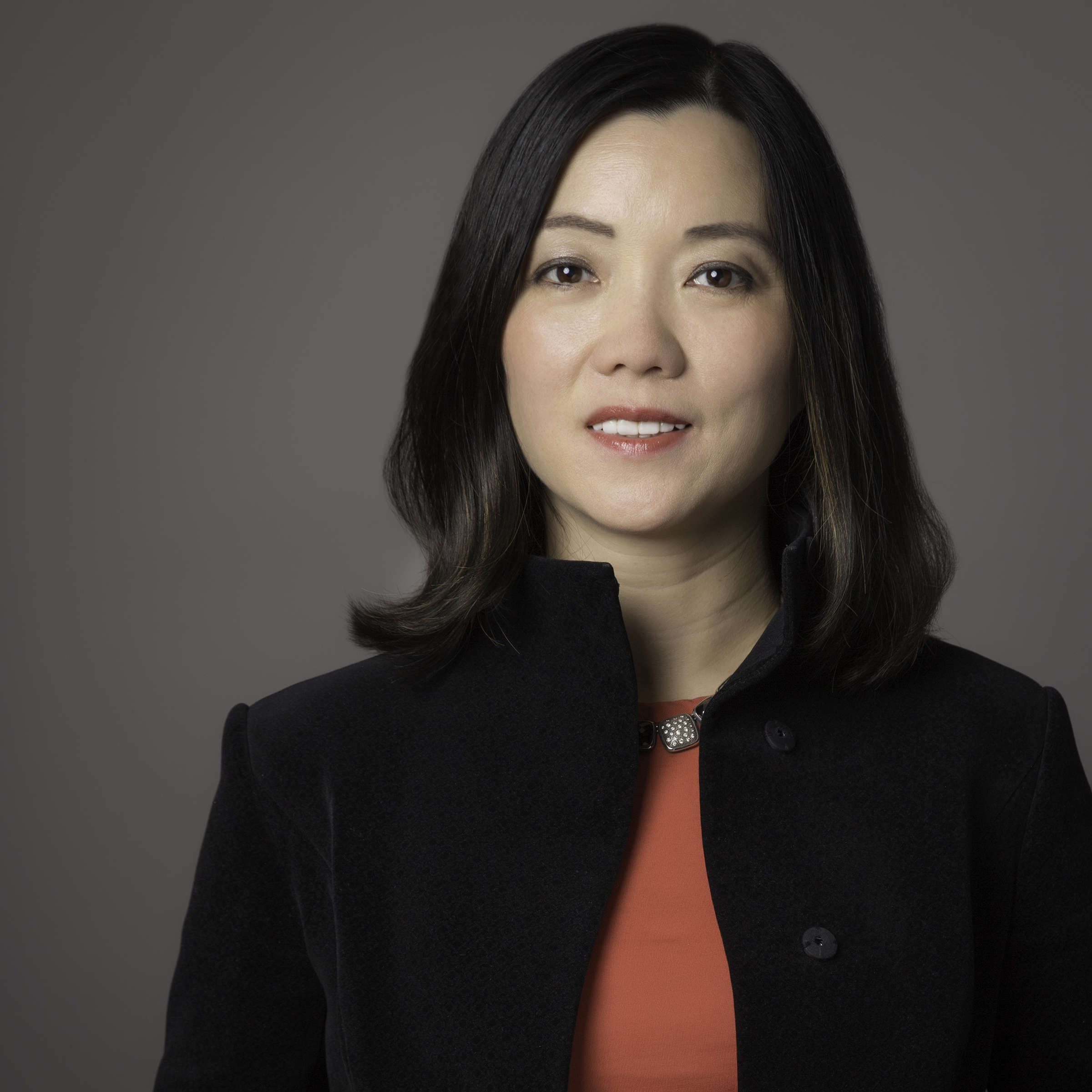 "<p><strong>Veronica Wu</strong>Founding Partner, Hone Capital<a href=""/area-of-your-site""></a></p>"