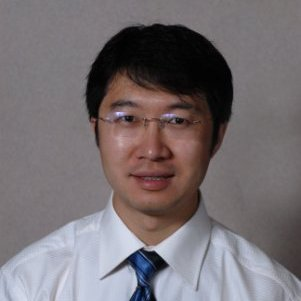 """<p><strong>Tony Han</strong>CTO, Jingchi.ai<a href=""""/area-of-your-site""""></a></p>"""