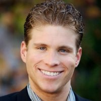 "<p><strong>Joe Lonsdale</strong>Co-founder, Palantir; Founding Partner, 8VC<a href=""/area-of-your-site""></a></p>"