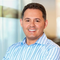 """<p><strong>Andre Levi</strong>CFO & Partner, DCM Ventures<a href=""""/area-of-your-site""""></a></p>"""