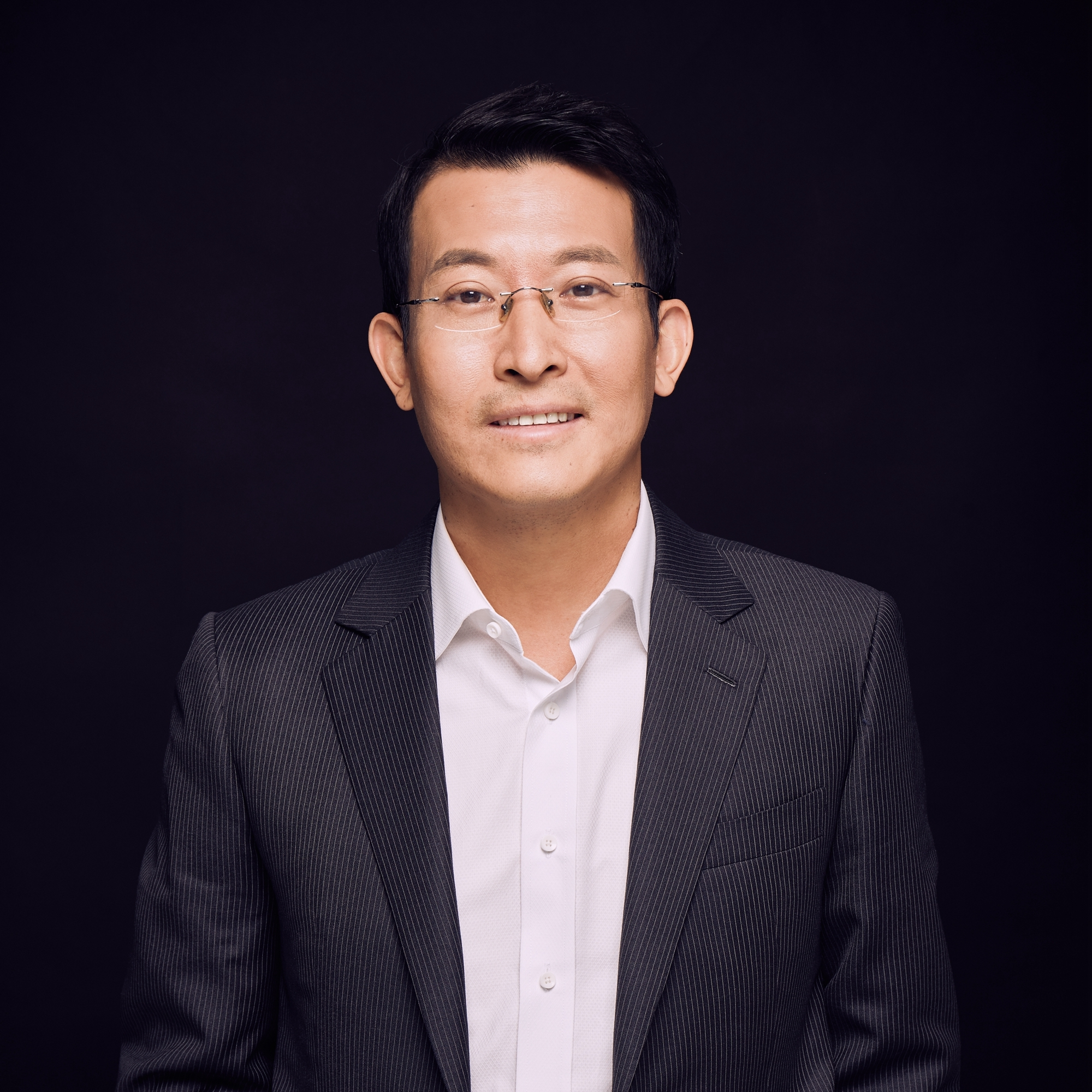 "<p><strong>Hao Cheng</strong>Founding Partner, iVision Ventures; Co-founder, Xunlei<a href=""/area-of-your-site""></a></p>"