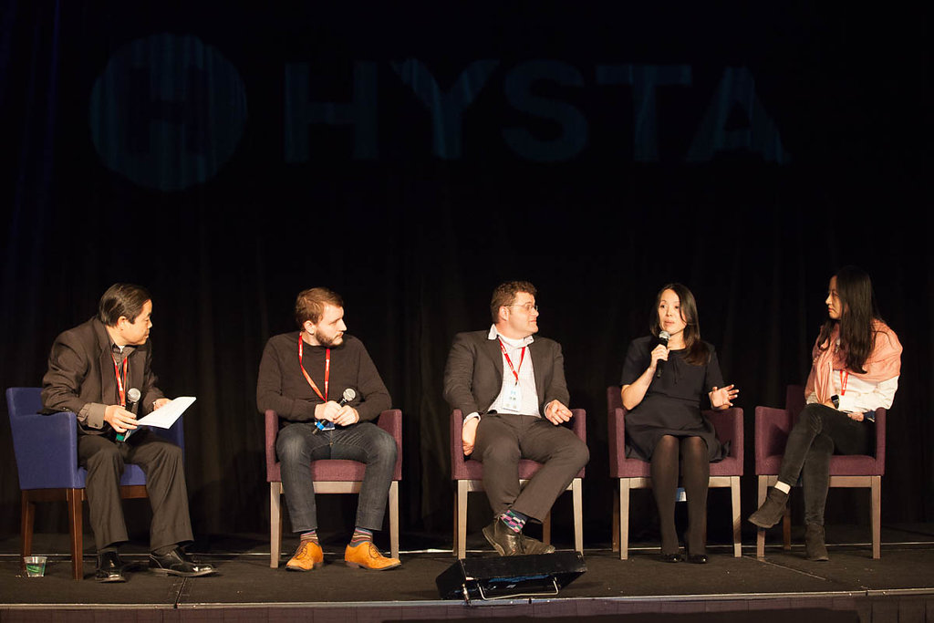 Digital HealthCare Panel.jpg
