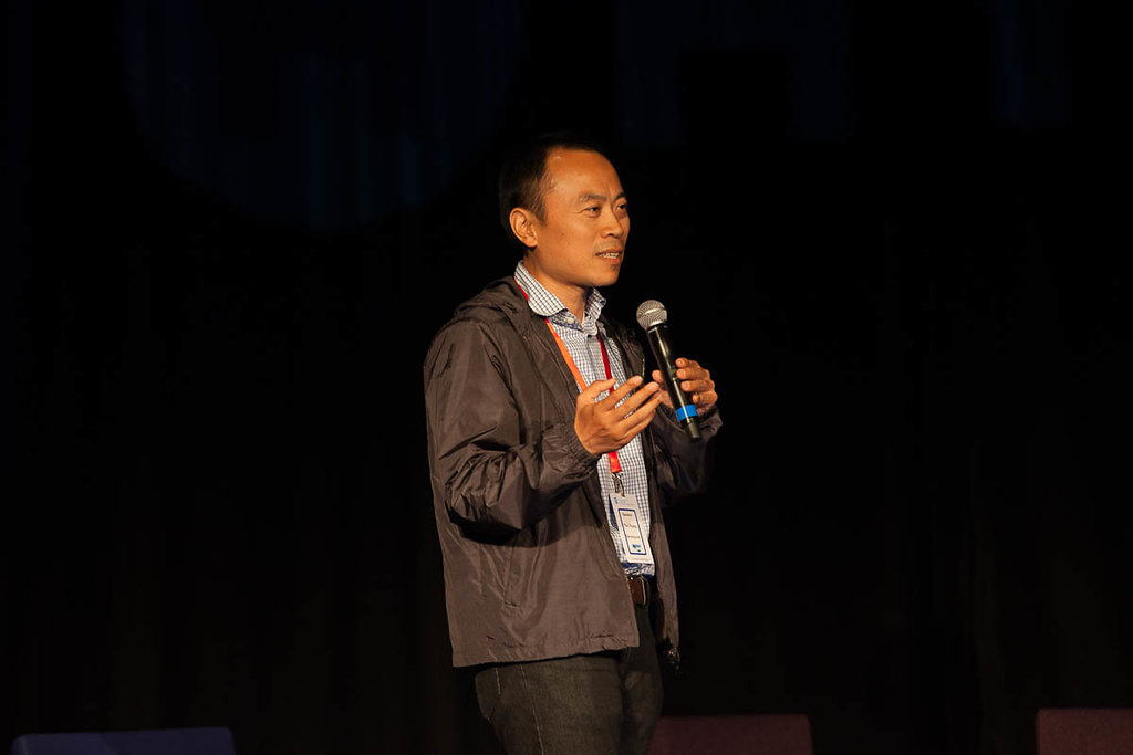 Digital Lifestyle Keynote Tao Zhang.jpg