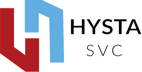 HYSTA SVC LOGO.png