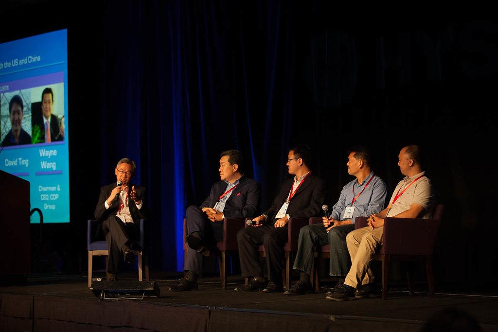 SaaS Panel.jpg