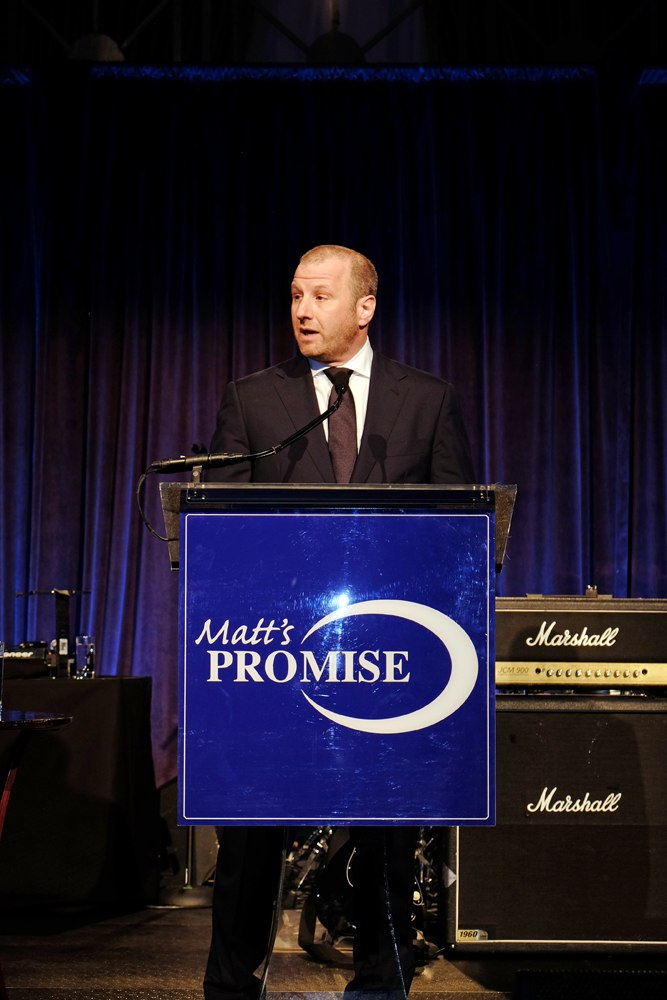 96.Matts-Promise-Benefit-Ciprianis-NYC-2017-STOLL.jpg