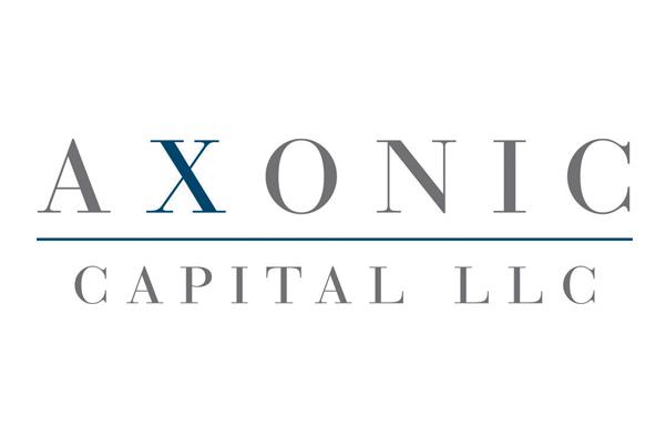 axonic.jpg