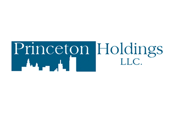 PrincetonHold.jpg