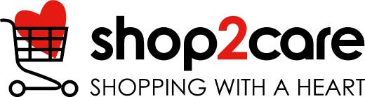 Shop2Care-logo@2x.png