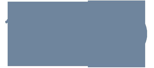 logo(blue).png