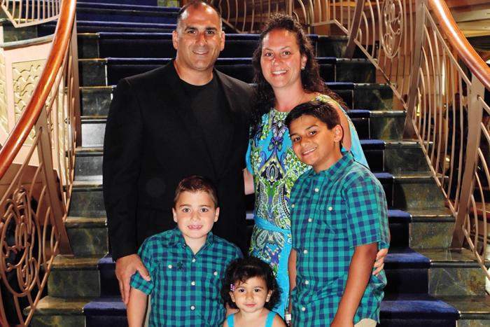 family-4.jpg