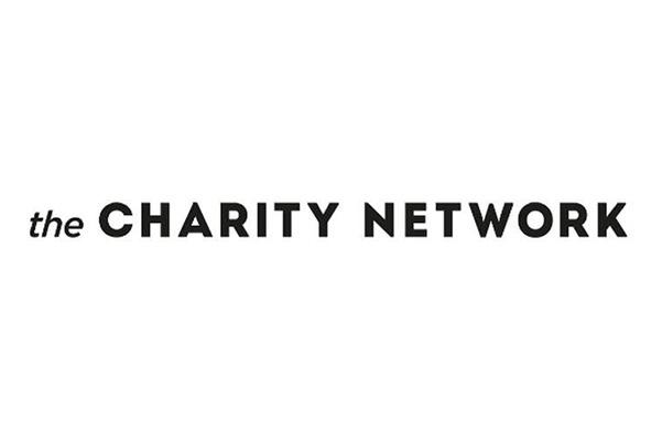 charitynwk.jpg