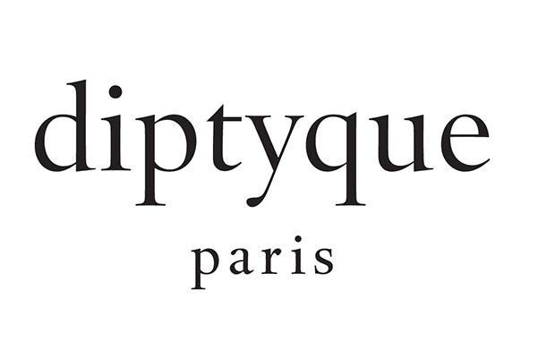 dyptique.jpg