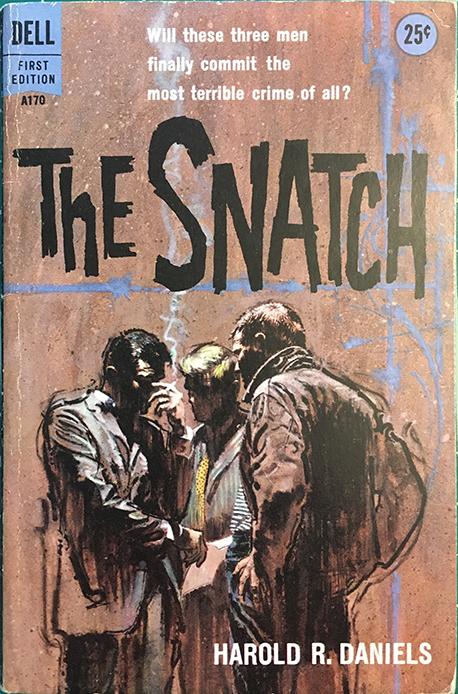 the snatch.jpg