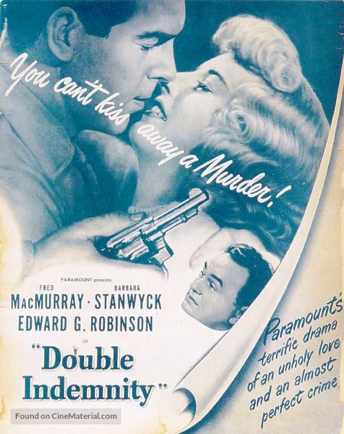 double-indemnity-movie-poster.jpg