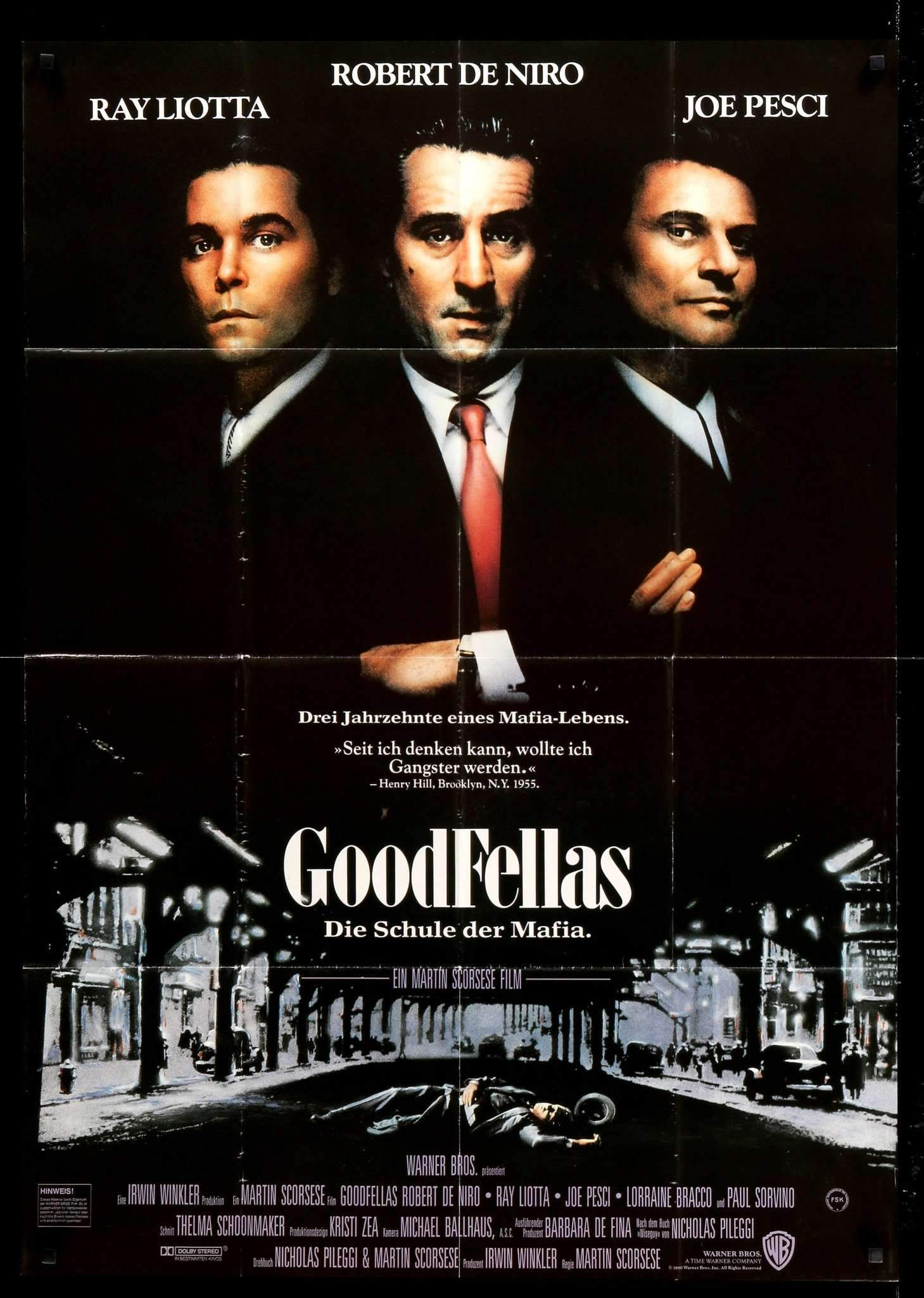 goodfellas_original_film_art_spo_2000x.jpg
