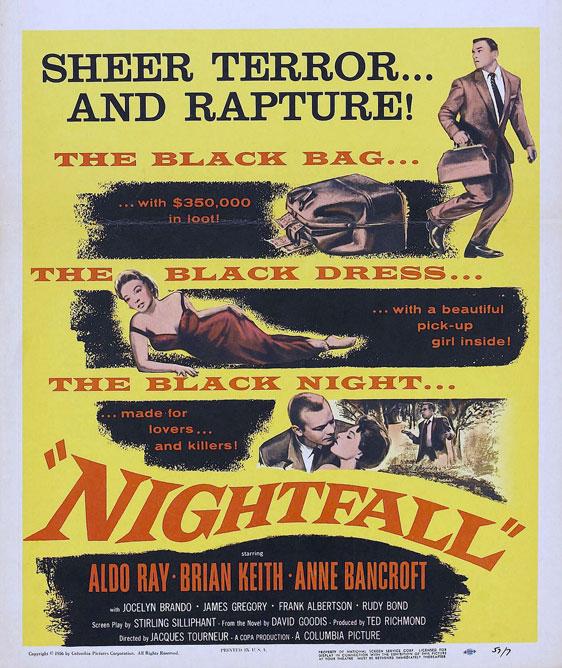nightfall-2.jpg