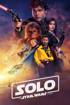 278668-solo-a-star-wars-story-0-230-0-345-crop.jpg