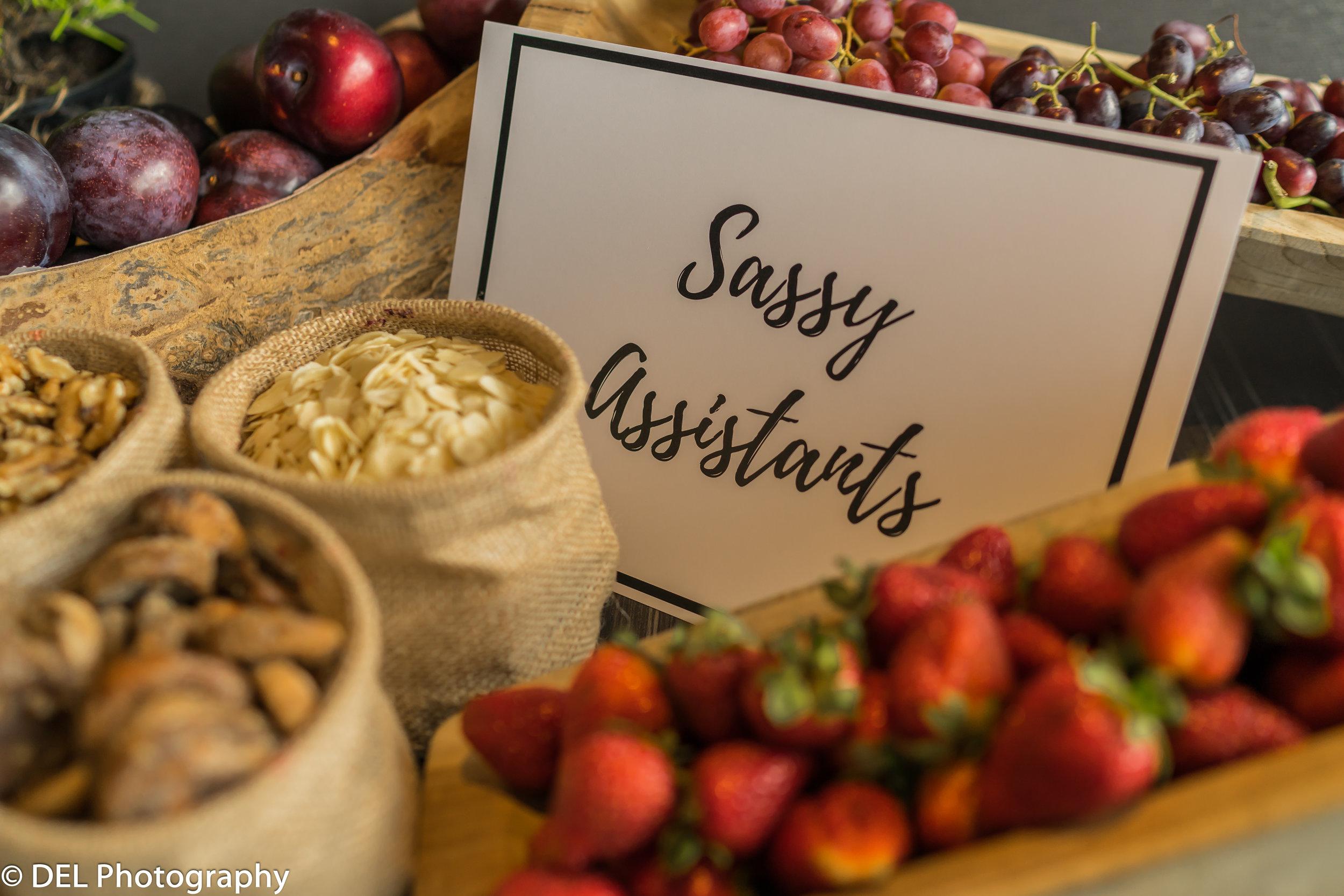 Sassy Assistants Speaker and Sparkles-1-6.jpg