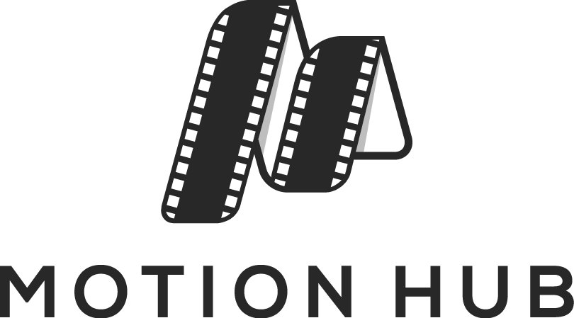 Motion Hub - This husband & wife team are our go-to for videography. They do professional corporate events & promo videos, as well as personal events! We highly recommend them!