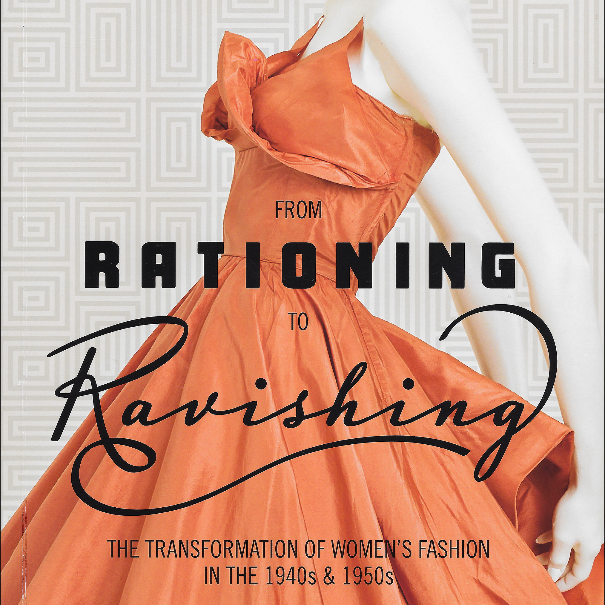 RationingtoRavising_coversq.jpg
