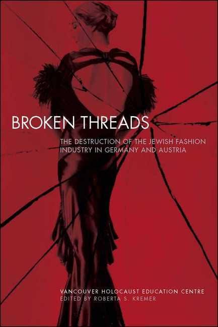 brokenthreads_bookcover01.jpeg