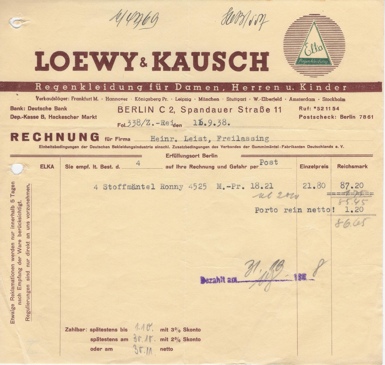loewykausch_1938_09.jpg