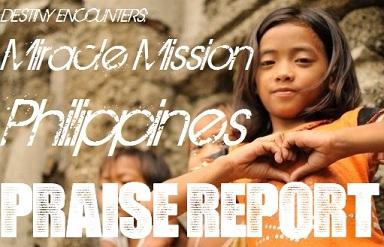 praise-report-philippines.jpeg