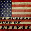 old_american_flag_card-p137135237021332509envwi_400-2.jpg