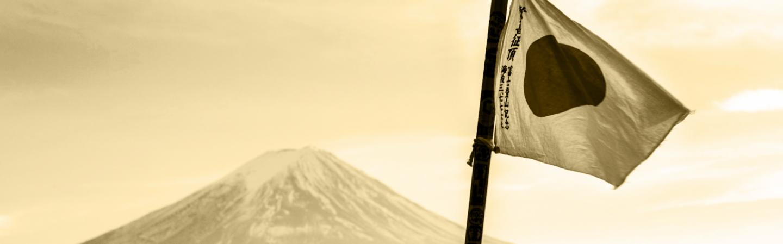 japan display mount-fuji-flag-unsplash-steven-diaz-116132.png