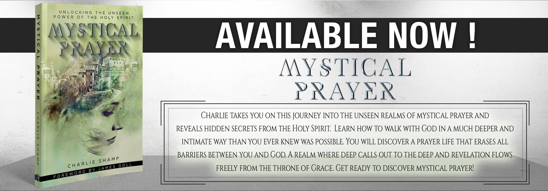 Mystical Prayer Available Now.jpg