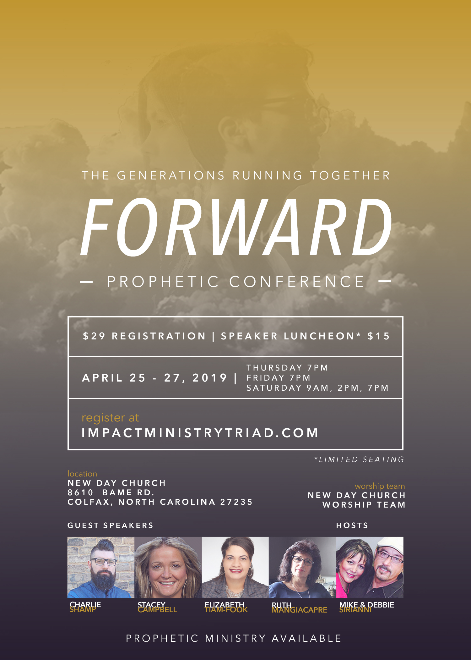 ForwardPropheticConference-Apr25-17.jpg
